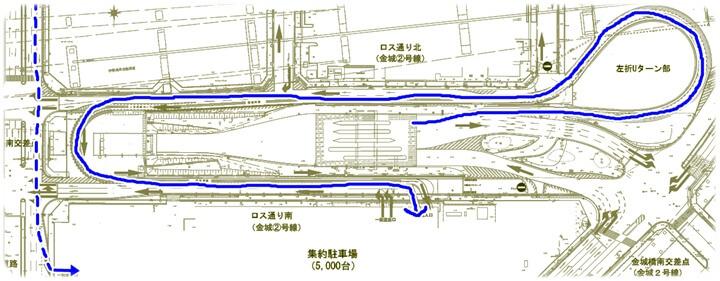 legorand_japan_parking_map